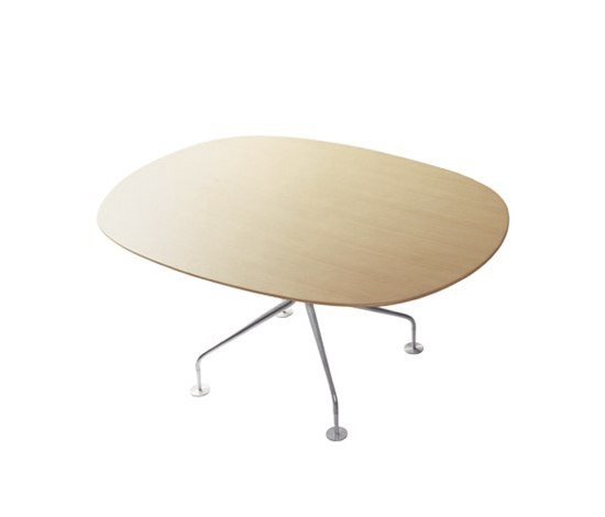 Agratable 688/ATM-O* de Accademia | Tables polyvalentes