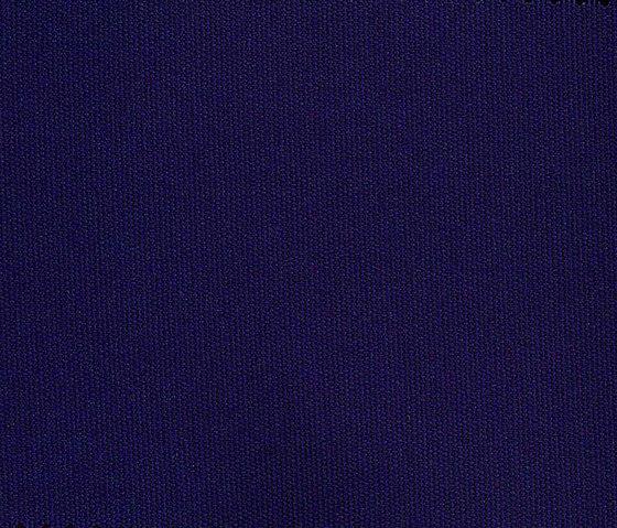 Elite Nauta 16 by Alonso Mercader | Outdoor upholstery fabrics