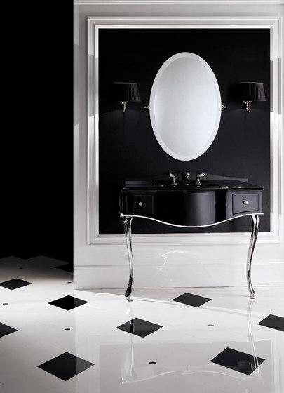 Beauty 1/2 by Devon&Devon | Mirrors