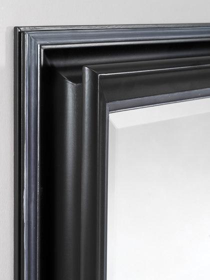 Black Harold by Devon&Devon | Mirrors