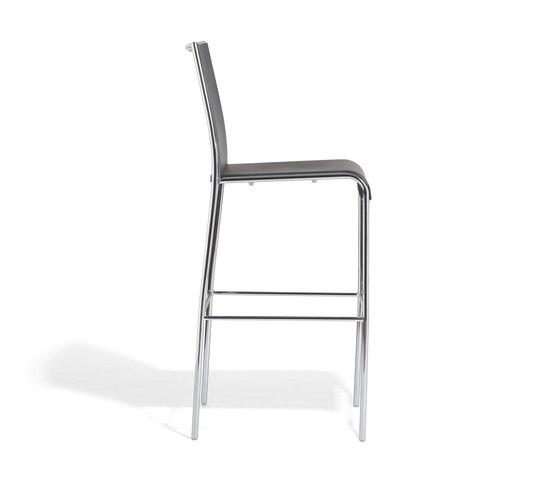Alin Barstool A by Accademia | Bar stools