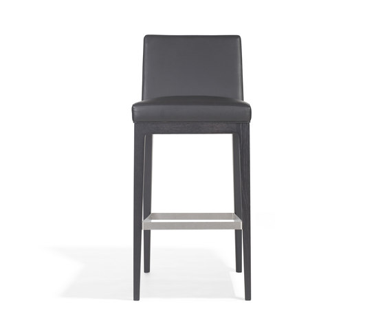 Greta Barstool A by Accademia | Bar stools