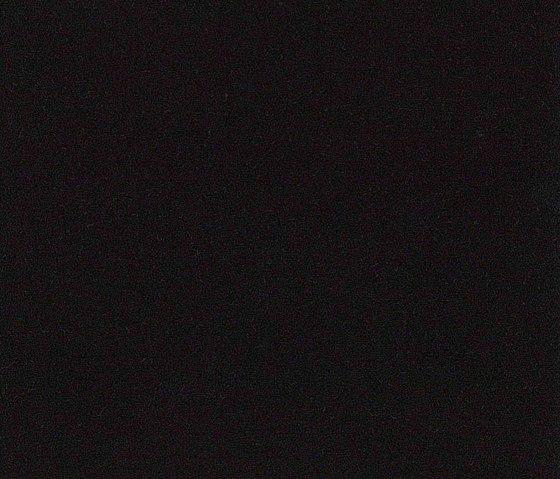 Acualis Nora 023 von Alonso Mercader | Außenbezugsstoffe