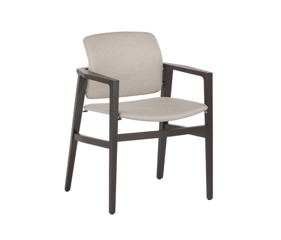 Patio* by Accademia   Multipurpose chairs
