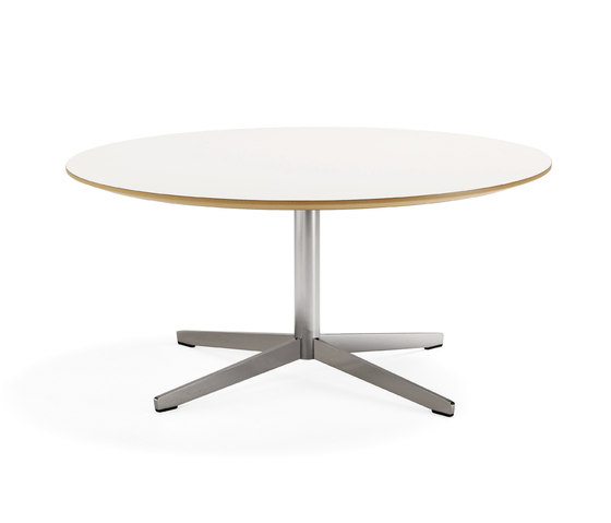 Bone by Materia | Lounge tables