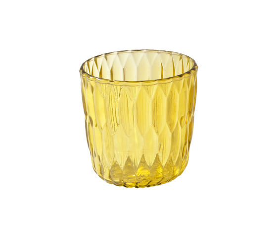 Jelly by Kartell | Vases