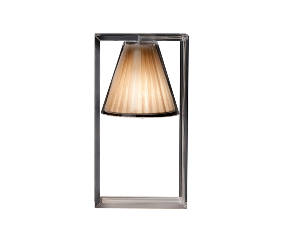Light-Air by Kartell | General lighting