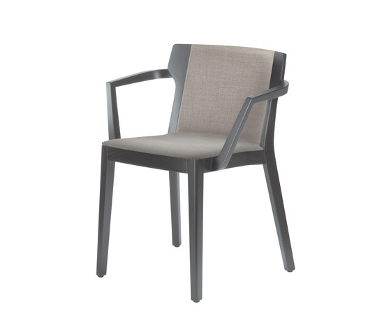 Scarlet PSII* by Accademia | Multipurpose chairs