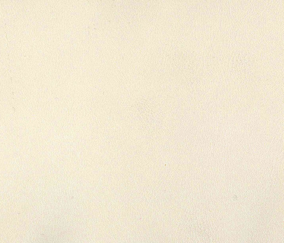 Natural Lorea Retan cream di Alonso Mercader | Pelle