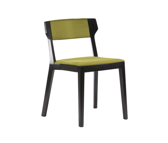 Scarlet I* by Accademia | Restaurant chairs