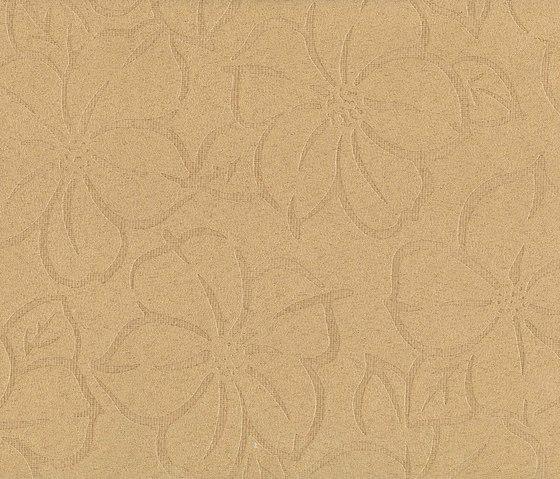 Vinci Fiore by Alonso Mercader | Fabrics
