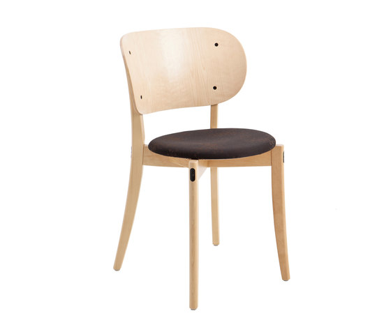 Polett by Kinnarps | Chairs