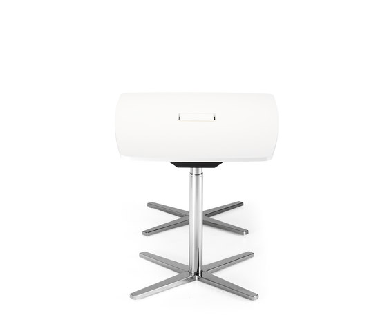 Centrum Vario by Materia | Conference tables