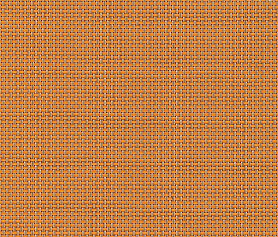 Tectram 5000 1131 by Alonso Mercader | Upholstery fabrics
