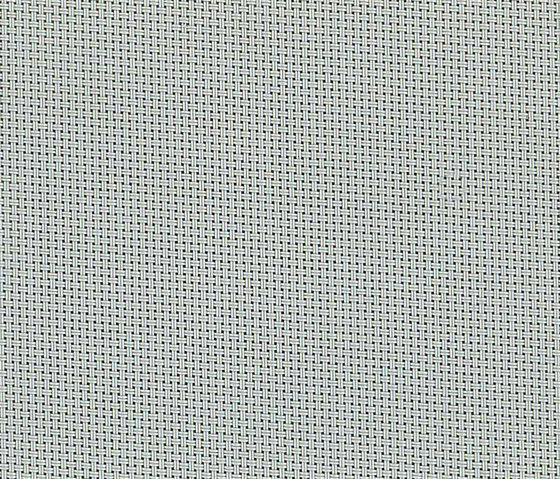 Tectram 5000 2100 by Alonso Mercader | Outdoor upholstery fabrics