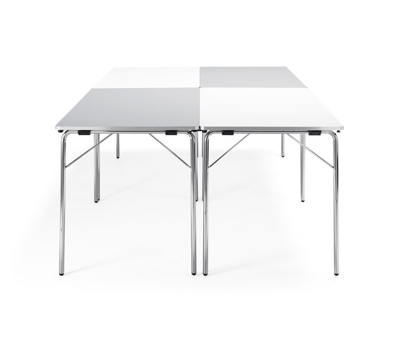 Cobra by Materia | Multipurpose tables