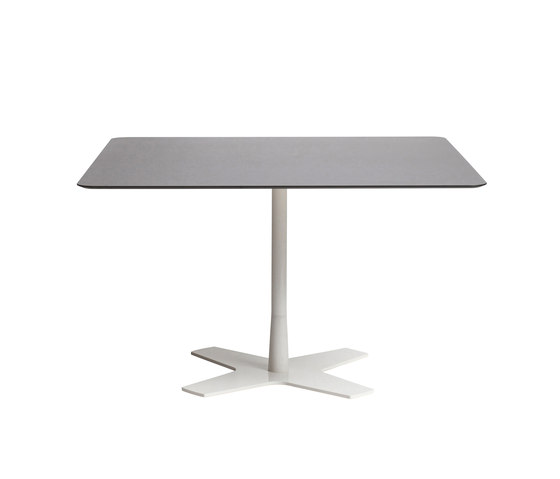 Moondeck Table TQ by Accademia | Restaurant tables