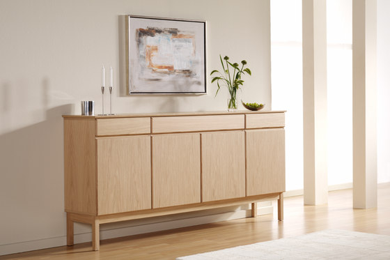 KLIM sideboard 2044 by KLIM | Sideboards