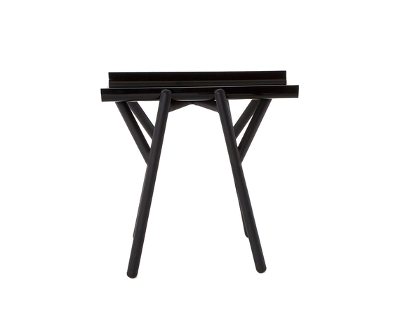 Twig de Kartell | Tables d'appoint