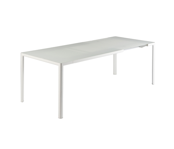 Zooom de Kartell | Tables de repas
