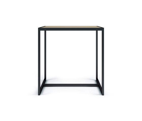 Garden Furniture    Bistro Table 2 de Röshults   Tables de repas