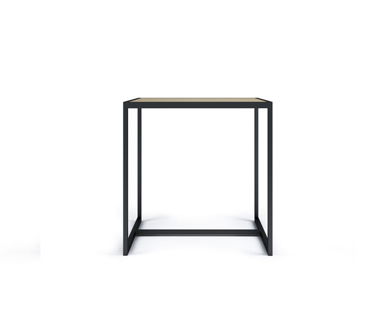 Garden Bistro Table 2 by Röshults | Dining tables