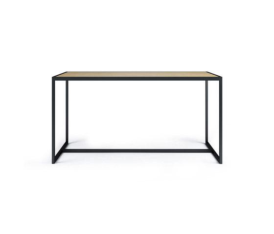 Garden Furniture  | Bistro Table 4 de Röshults | Tables de repas