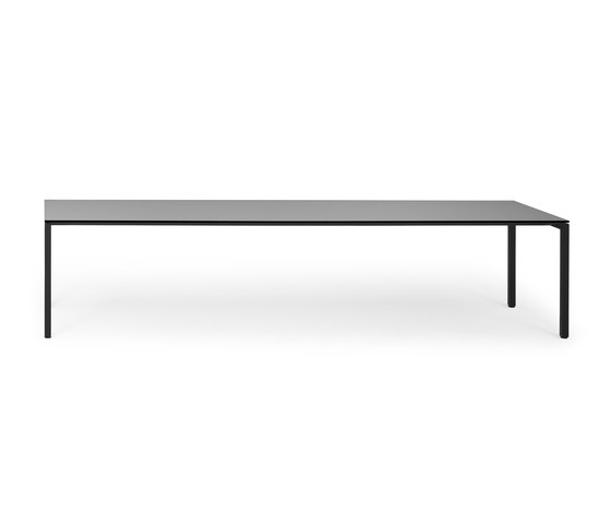 """LO Motion Functional Table """"wide"""" by ListaOffice LO 