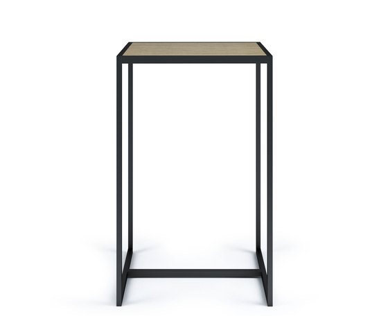 Garden Bar Table by Röshults | Bar tables