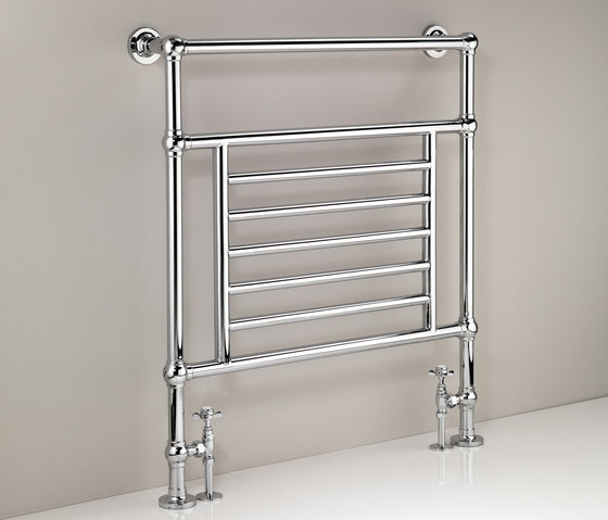 Jupiter 2 by Devon&Devon | Towel rails