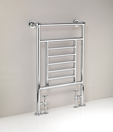 Orion 5 by Devon&Devon | Towel rails