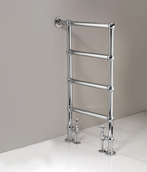 Pegaso by Devon&Devon | Towel rails