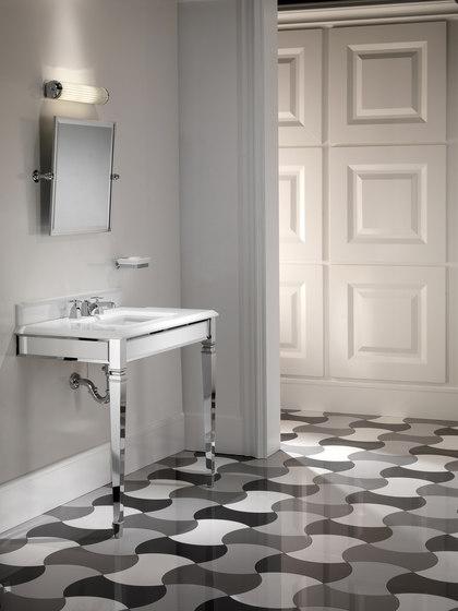 Atelier Butterfly by Devon&Devon | Floor tiles