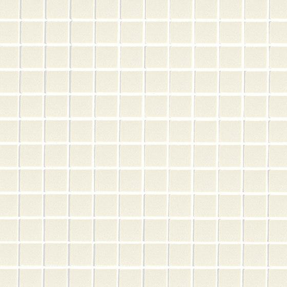 Mosaic 2x2 de Devon&Devon | Ceramic mosaics