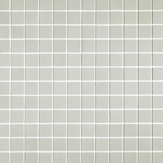 Mosaic 2x2 by Devon&Devon | Ceramic mosaics