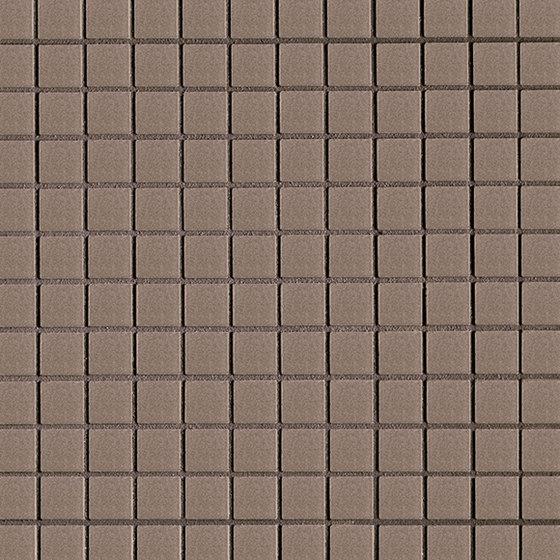 Mosaic 2x2 de Devon&Devon | Mosaicos de cerámica