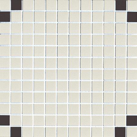 Mosaic 2x2 de Devon&Devon | Mosaicos