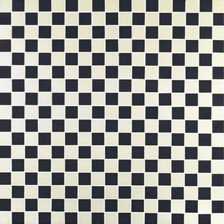 Mosaic 2x2 de Devon&Devon   Mosaicos de cerámica