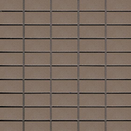 Mosaic 2x5 by Devon&Devon | Ceramic mosaics