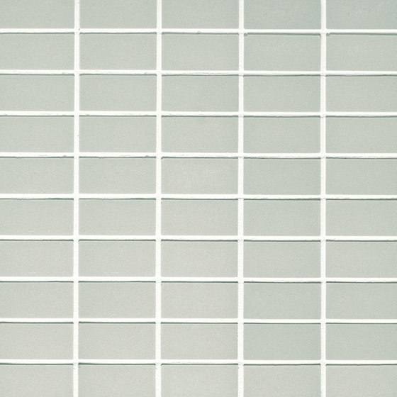 Mosaic 2x5 de Devon&Devon | Mosaicos de cerámica