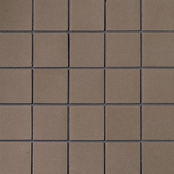 Mosaic 5x5 by Devon&Devon | Ceramic mosaics
