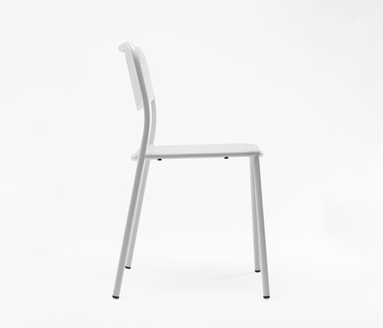 Isar by De Vorm | Garden chairs