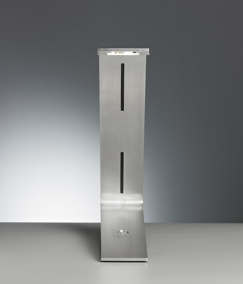 TLON 12 SI von Tecnolumen | Allgemeinbeleuchtung