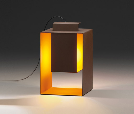 Port by Vibia | General lighting