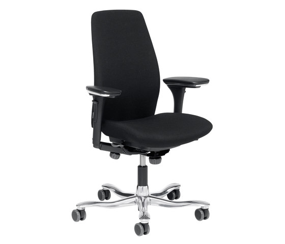 5000 von Kinnarps | Office chairs