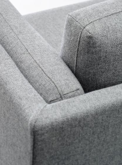 Arnhem Sofa 71 von De Vorm | Loungesofas