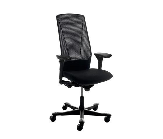 5000 von Kinnarps | Chairs