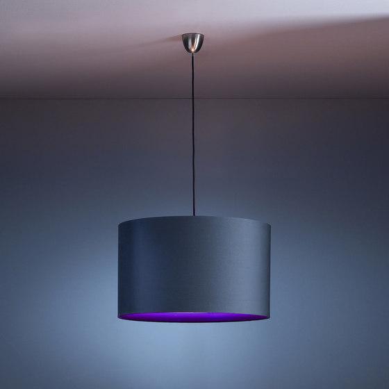 HLWSP pendant lamp di Tecnolumen | Illuminazione generale