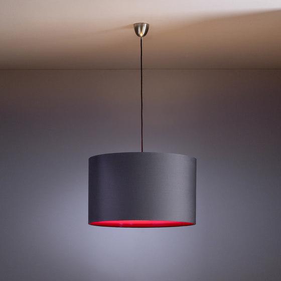 HLWSP pendant lamp de Tecnolumen | Éclairage général
