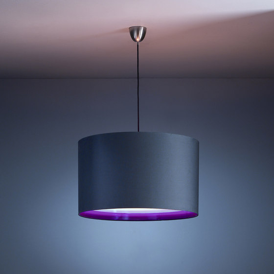 HLWSP pendant lamp de Tecnolumen | Iluminación general